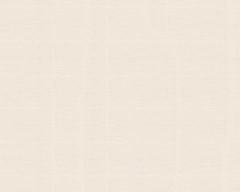 Full Size of Landhaus Tapete Jetzt Bestellen 30526 3 Libert Livingwalls Colognede Wohnzimmer Bett Bad Landhausstil Küche Wandregal Landhausküche Fototapete Schlafzimmer Wohnzimmer Landhaus Tapete