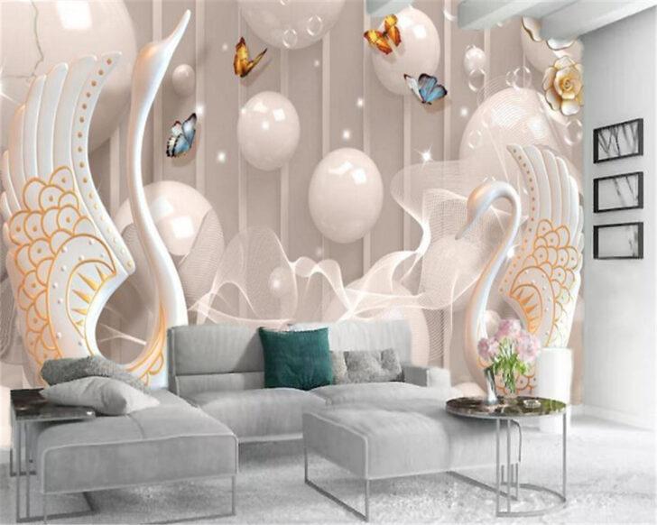 Medium Size of Schlafzimmer Tapeten 2020 Rabatt Schwne Massivholz Wandlampe Set Weiß Vorhänge Schränke Lampe Sessel Komplett Guenstig Romantische Stehlampe Komplettes Wohnzimmer Schlafzimmer Tapeten 2020