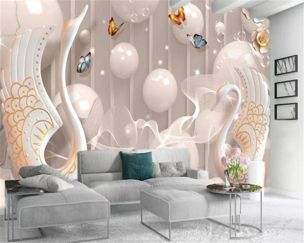 Full Size of Schlafzimmer Tapeten 2020 Rabatt Schwne Massivholz Wandlampe Set Weiß Vorhänge Schränke Lampe Sessel Komplett Guenstig Romantische Stehlampe Komplettes Wohnzimmer Schlafzimmer Tapeten 2020