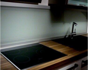 Küche Wandpaneel Wohnzimmer Küche Wandpaneel 36 Qualitt Kchen Schwarze Werkbank Led Beleuchtung Einbauküche L Form Jalousieschrank Musterküche Singleküche Mit E Geräten Grau