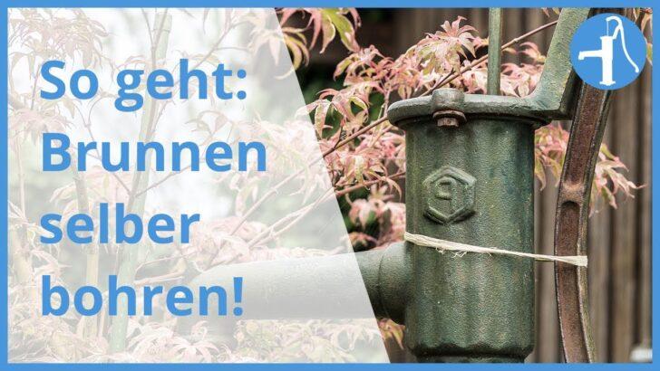 Medium Size of Bauhaus Gartenbrunnen Baumarkt Wien Pumpe Brunnen Bohren Online Shop Solar Solarbrunnen Brunnenbauanleitung Einen Rammbrunnen Selber Schlagen Fenster Wohnzimmer Bauhaus Gartenbrunnen