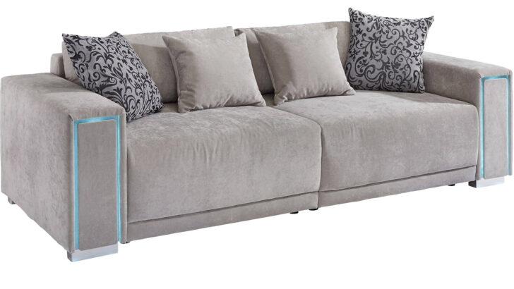 Medium Size of Xxl Sofa Couch Extragroe Sofas Bestellen Bei Cnouchde Großes Bild Wohnzimmer Große Kissen Bett Ecksofa Garten Bezug Esstisch Groß Regal Großer Mit Ottomane Wohnzimmer Ecksofa Groß