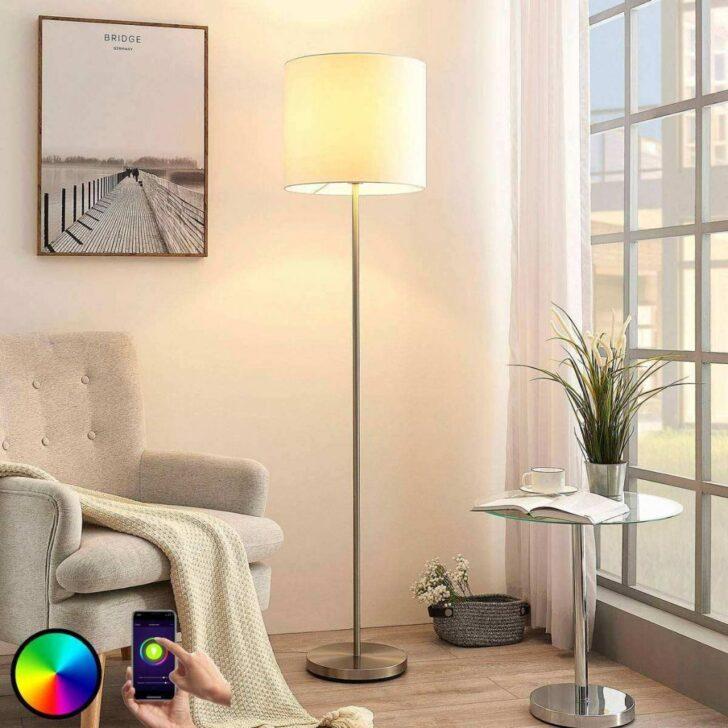 Medium Size of Wohnzimmer Stehlampe Modern Stehlampen Elegant Fresh Modernes Sofa Teppich Wandtattoos Led Deckenleuchte Vorhang Kleines Esstisch Großes Bild Gardine Moderne Wohnzimmer Wohnzimmer Stehlampe Modern