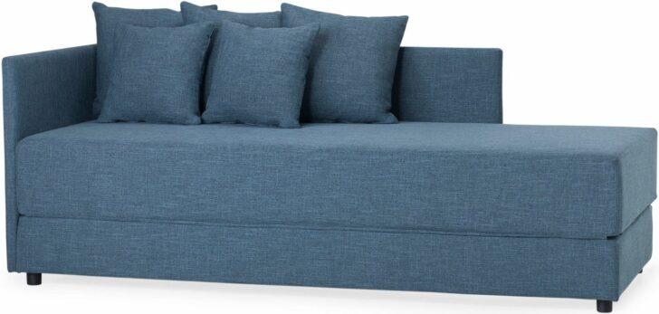 Medium Size of Couch Ausklappbar Hom In Schlafsofas Online Kaufen Mbel Suchmaschine Ladendirektde Bett Ausklappbares Wohnzimmer Couch Ausklappbar