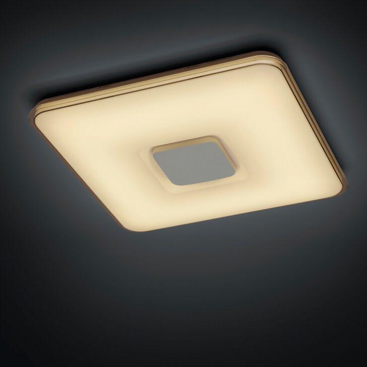 Deckenlampe Led Dimmbar Fernbedienung Deckenleuchte Farbwechsel Amazon Lampe Mit Rund Bauhaus Sternenhimmel Wohnzimmer Led Deckenleuchte Flach Obi Ebay Wohnzimmer Deckenlampe Led Dimmbar