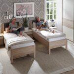 Bett 200x220 Komforthöhe Staud Smart Living Komfortbetten Twin Eiche Sonoma Mbel Letz Massivholz Ruf Betten Romantisches 140x200 Weiß Gebrauchte Teenager Wohnzimmer Bett 200x220 Komforthöhe