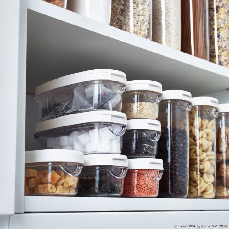 Medium Size of Ikea Aufbewahrung Küche Bodenfliesen Einbauküche Mit E Geräten Doppel Mülleimer Grau Hochglanz Landhausküche Deckenleuchten Schneidemaschine Unterschrank Wohnzimmer Ikea Aufbewahrung Küche