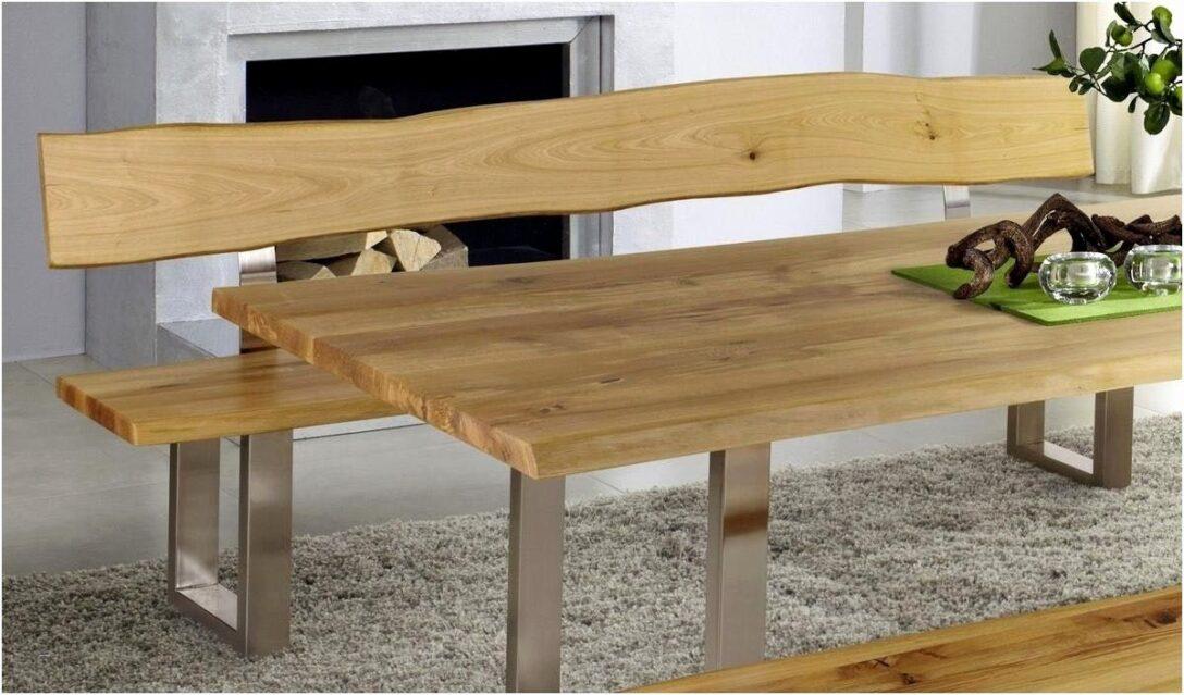 Large Size of Ikea Küche Kosten Betten 160x200 Kaufen Sofa Mit Schlaffunktion Modulküche Bei Miniküche Wohnzimmer Ikea Küchentheke