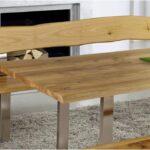 Ikea Küche Kosten Betten 160x200 Kaufen Sofa Mit Schlaffunktion Modulküche Bei Miniküche Wohnzimmer Ikea Küchentheke