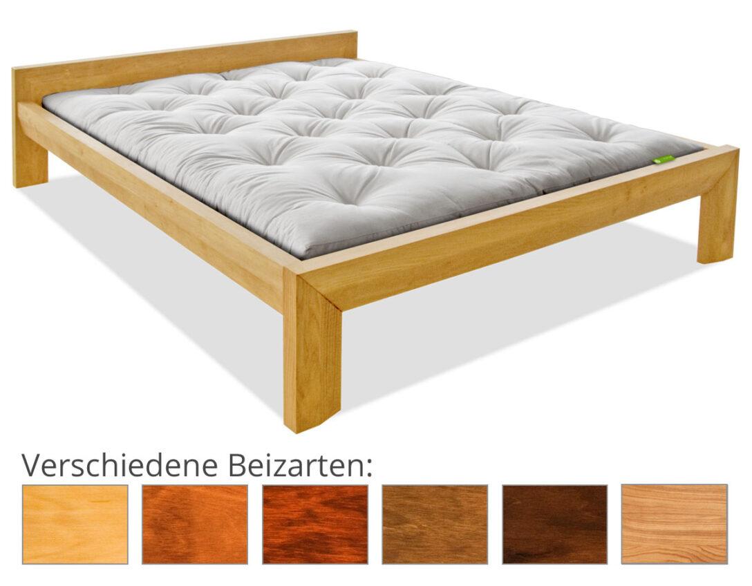 Large Size of Bett 100x200 Weiß Betten Wohnzimmer Futonbett 100x200