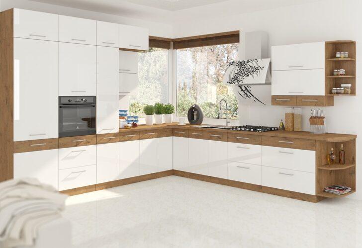 Medium Size of Küchenmöbel Kchenmbel Woodline I Lieferung Kostenlos Mirjan24 Wohnzimmer Küchenmöbel