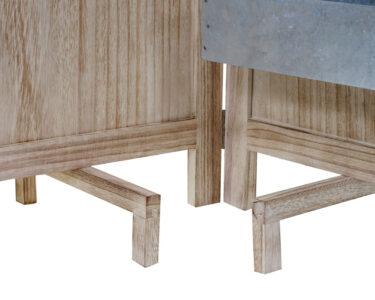 Paravent Outdoor Metall Wohnzimmer Paravent Outdoor Metall Küche Edelstahl Bett Garten Regal Weiß Kaufen Regale