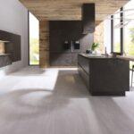 Alno Küchen Küche Regal Wohnzimmer Alno Küchen