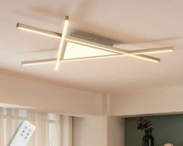 Deckenleuchten Wohnzimmer Led Wohnzimmer Deckenleuchten Wohnzimmer Led Kchen Deckenlampe Deckenbeleuchtung Bad Spiegelschrank Schrankwand Lampe Stehlampe Tapeten Ideen Decken Kunstleder Sofa Poster