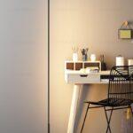 Wohnzimmer Led Lampe Minimalistische Stehlampen Kreative Lampen Esstisch Für Stehlampe Bad Schlafzimmer Sofa Wohnzimmer Wohnzimmer Led Lampe