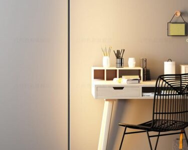 Wohnzimmer Led Lampe Wohnzimmer Wohnzimmer Led Lampe Minimalistische Stehlampen Kreative Lampen Esstisch Für Stehlampe Bad Schlafzimmer Sofa
