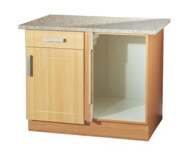 Küchen Eckschrank Rondell Wohnzimmer Eckunterschrank Varel Kchen Unterschrank Mit 1 Tr Kchenschrank Eckschrank Schlafzimmer Küche Bad Küchen Regal