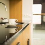 Hochwertige Kchenzeilen Gnstig Online Kaufen Lidlde Küchen Regal Wohnzimmer Lidl Küchen