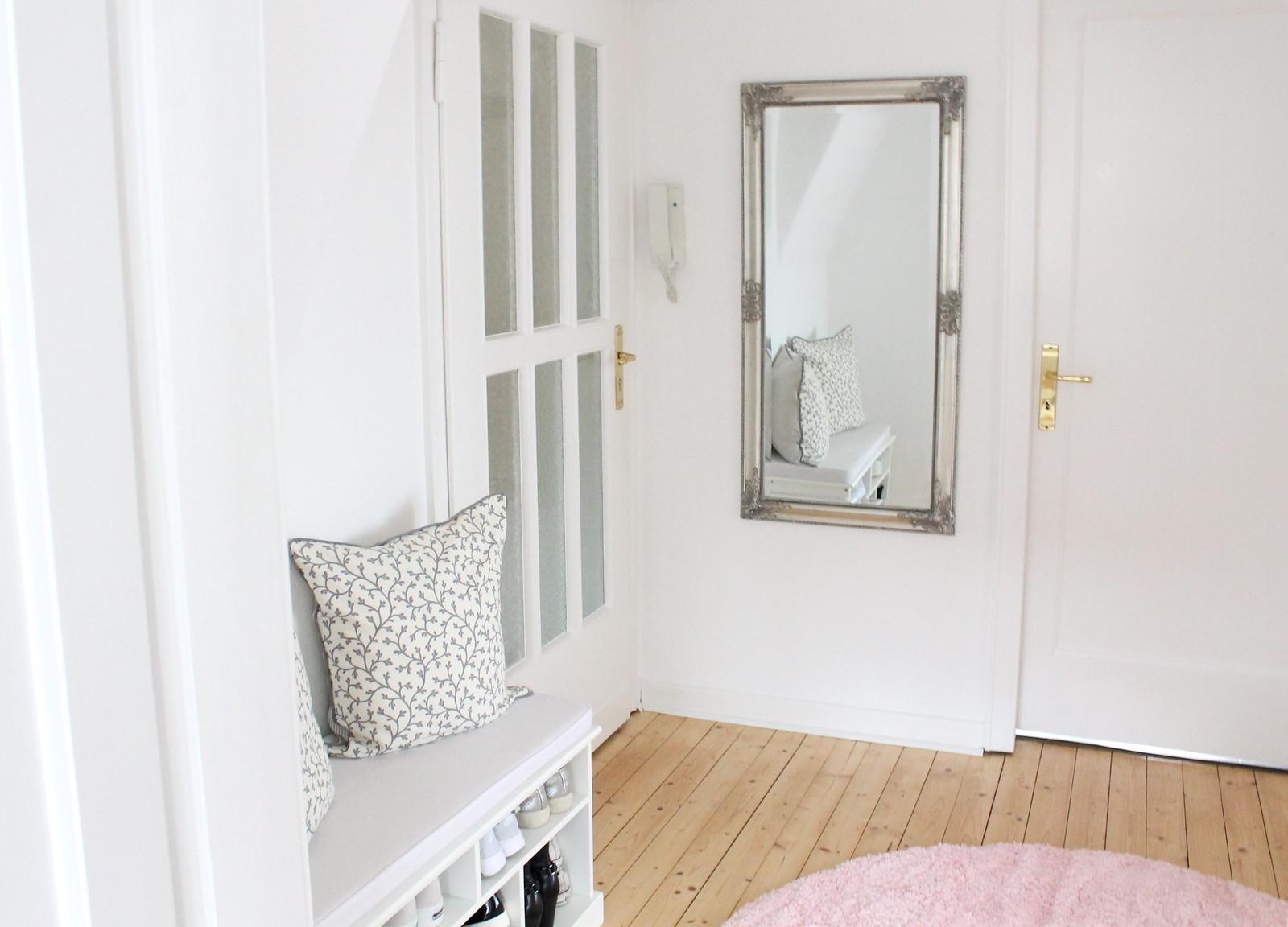 Full Size of Dazzled Meine Wohnung Update Küche Kaufen Ikea Betten Bei Kosten 160x200 Modulküche Miniküche Sofa Mit Schlaffunktion Wohnzimmer Ikea Wandregale