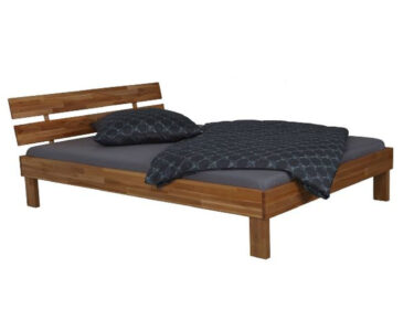 Futonbett 100x200 Wohnzimmer Futonbett 100x200 Bett Betten Weiß