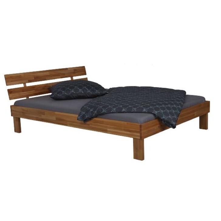 Medium Size of Futonbett 100x200 Bett Betten Weiß Wohnzimmer Futonbett 100x200