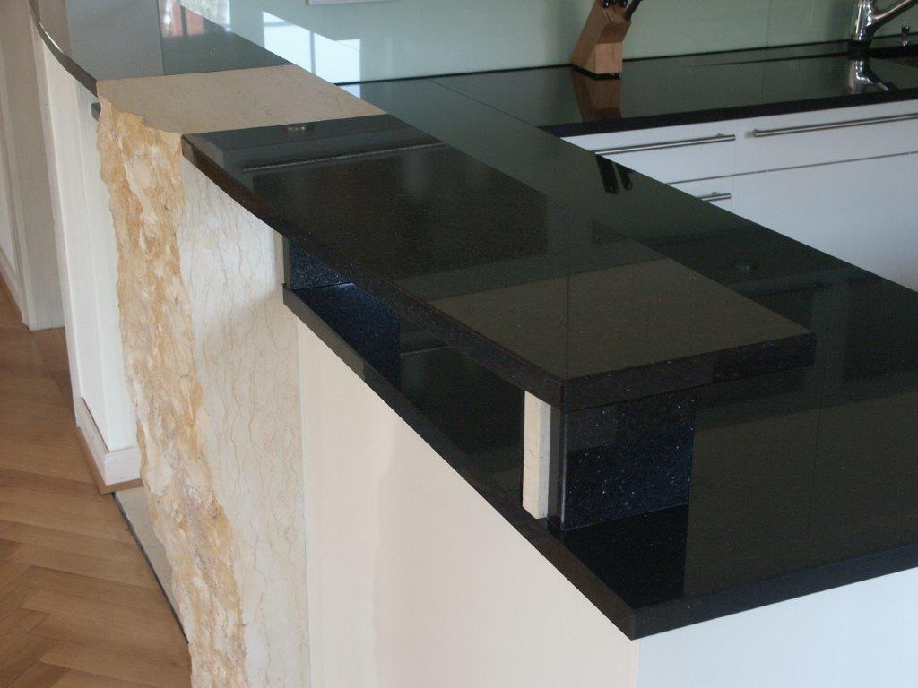 Full Size of Granit Arbeitsplatte Granitplatten Küche Arbeitsplatten Sideboard Mit Wohnzimmer Granit Arbeitsplatte