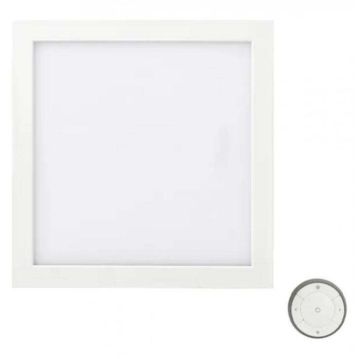 Medium Size of Ikea Led Panel Buy Floalt Light W Wireless Control Dimmable White Kunstleder Sofa Mit Spiegel Bad Chesterfield Leder Spot Garten Miniküche Einbauleuchten Wohnzimmer Ikea Led Panel