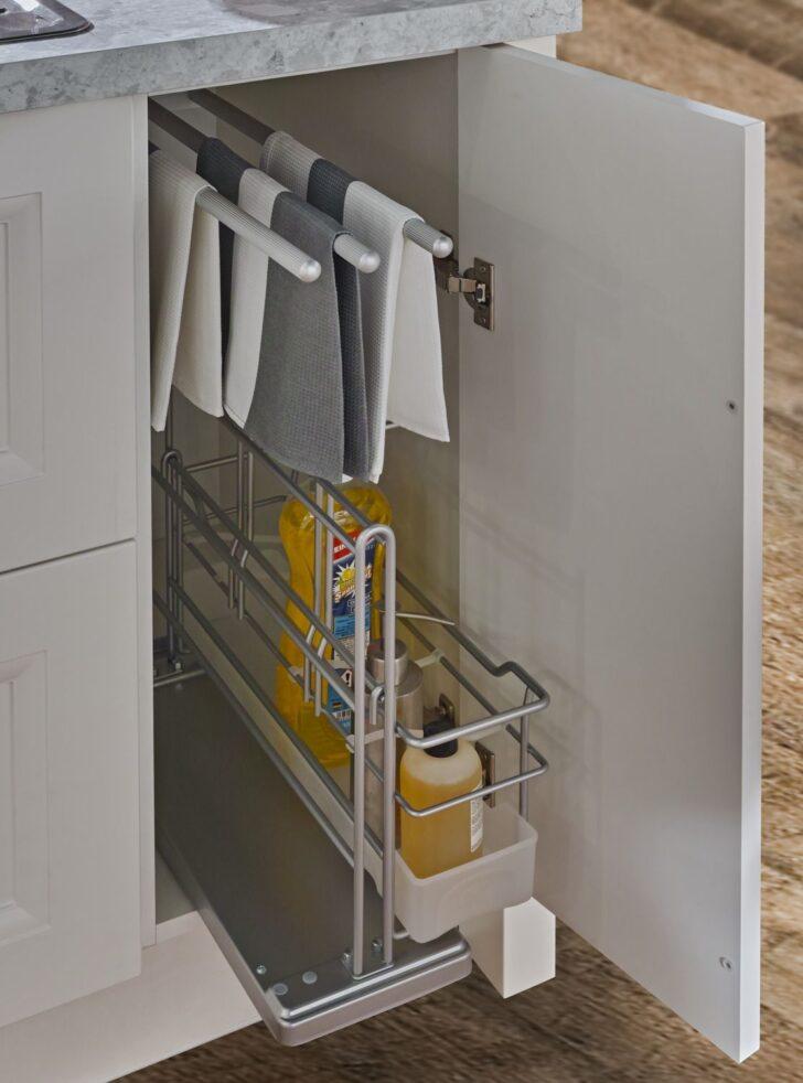 Medium Size of Küche Handtuchhalter Aluminium Verbundplatte Ausstellungsstück Landküche Grau Hochglanz Kleine Einrichten Armatur Pentryküche Outdoor Edelstahl Doppel Wohnzimmer Küche Handtuchhalter