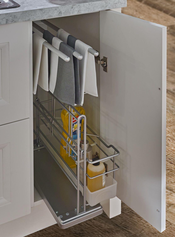 Full Size of Küche Handtuchhalter Aluminium Verbundplatte Ausstellungsstück Landküche Grau Hochglanz Kleine Einrichten Armatur Pentryküche Outdoor Edelstahl Doppel Wohnzimmer Küche Handtuchhalter