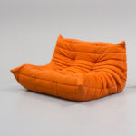 Ligne Roset Togo Chair For Sale Gebraucht Mini Sofa Ireland Occasion Ebay Reproduction Sessel A By Michel Ducaroy Bukowskis Wohnzimmer Ligne Roset Togo