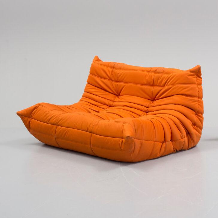 Medium Size of Ligne Roset Togo Chair For Sale Gebraucht Mini Sofa Ireland Occasion Ebay Reproduction Sessel A By Michel Ducaroy Bukowskis Wohnzimmer Ligne Roset Togo