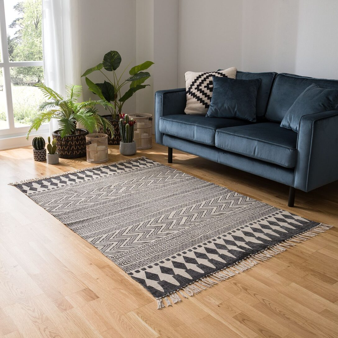 Large Size of Home Affaire Bett Sofa Wohnzimmer Teppiche Big Affair Wohnzimmer Home 24 Teppiche