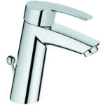 Grohe Wasserhahn Waschtisch Einhebelmischer Start Badezimmerarmatur Thermostat Dusche Küche Wandanschluss Bad Für Wohnzimmer Grohe Wasserhahn