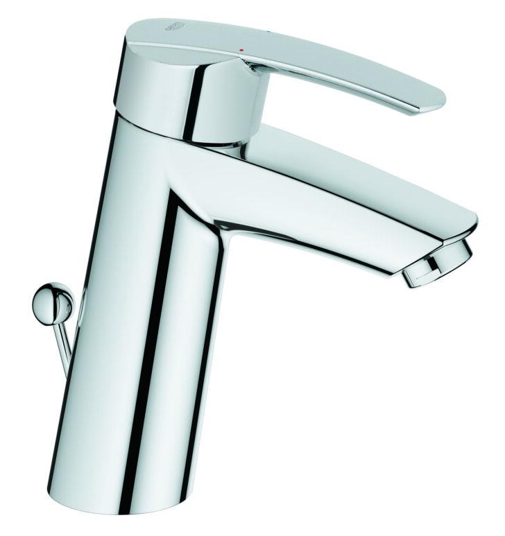 Medium Size of Grohe Wasserhahn Waschtisch Einhebelmischer Start Badezimmerarmatur Thermostat Dusche Küche Wandanschluss Bad Für Wohnzimmer Grohe Wasserhahn