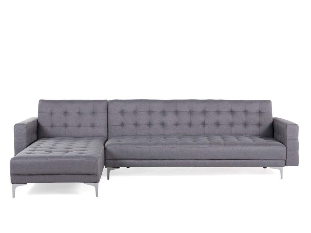 Large Size of Wohnzimmer Liegestuhl Relax Designer Ikea Bequeme Liege Caseconradcom Fototapete Wandtattoo Deckenleuchte Board Pendelleuchte Decken Hängeleuchte Stehlampe Wohnzimmer Wohnzimmer Liegestuhl