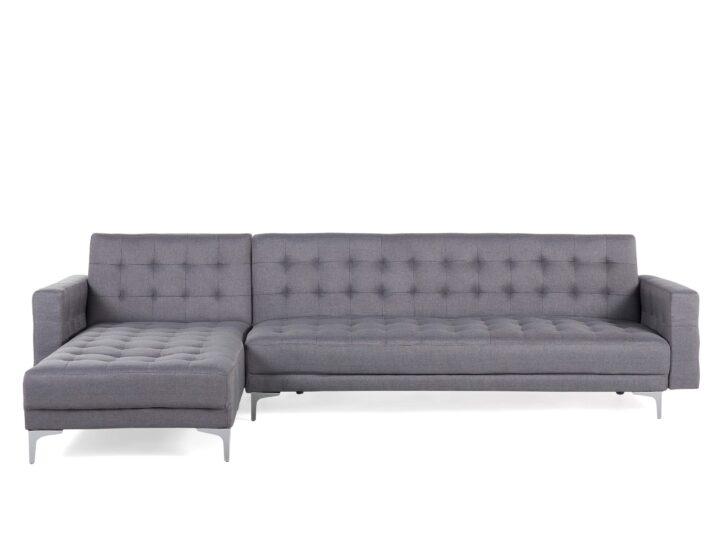 Medium Size of Wohnzimmer Liegestuhl Relax Designer Ikea Bequeme Liege Caseconradcom Fototapete Wandtattoo Deckenleuchte Board Pendelleuchte Decken Hängeleuchte Stehlampe Wohnzimmer Wohnzimmer Liegestuhl