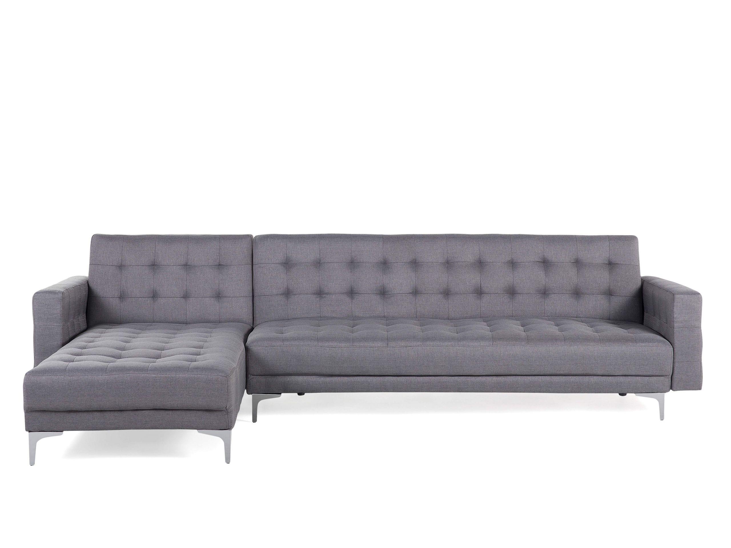 Full Size of Wohnzimmer Liegestuhl Relax Designer Ikea Bequeme Liege Caseconradcom Fototapete Wandtattoo Deckenleuchte Board Pendelleuchte Decken Hängeleuchte Stehlampe Wohnzimmer Wohnzimmer Liegestuhl