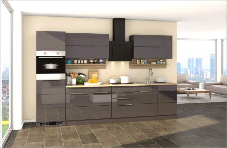 Medium Size of Küchenrückwand Poco Big Sofa Bett 140x200 Schlafzimmer Komplett Küche Betten Wohnzimmer Küchenrückwand Poco