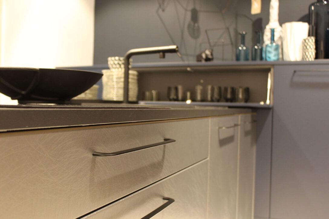 Large Size of Nolte Küchen Glasfront Kchentrends 2020 Kchenblog Von Kitchenzde Regal Küche Betten Schlafzimmer Wohnzimmer Nolte Küchen Glasfront