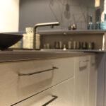 Nolte Küchen Glasfront Kchentrends 2020 Kchenblog Von Kitchenzde Regal Küche Betten Schlafzimmer Wohnzimmer Nolte Küchen Glasfront