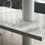 Granit Arbeitsplatte Wohnzimmer Arbeitsplatten Küche Arbeitsplatte Sideboard Mit Granitplatten