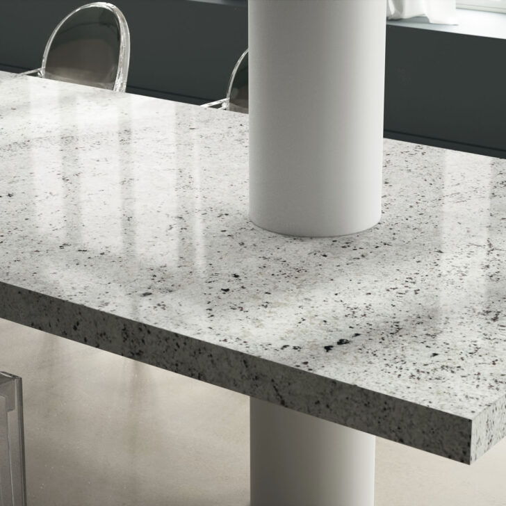 Medium Size of Arbeitsplatten Küche Arbeitsplatte Sideboard Mit Granitplatten Wohnzimmer Granit Arbeitsplatte