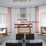 Modern Gardinen Wohnzimmer Modern Gardinen Wohnzimmer Modernes Bett Moderne Duschen Deckenlampen Für Die Küche Landhausküche Fenster Scheibengardinen Schlafzimmer Bilder Holz Design