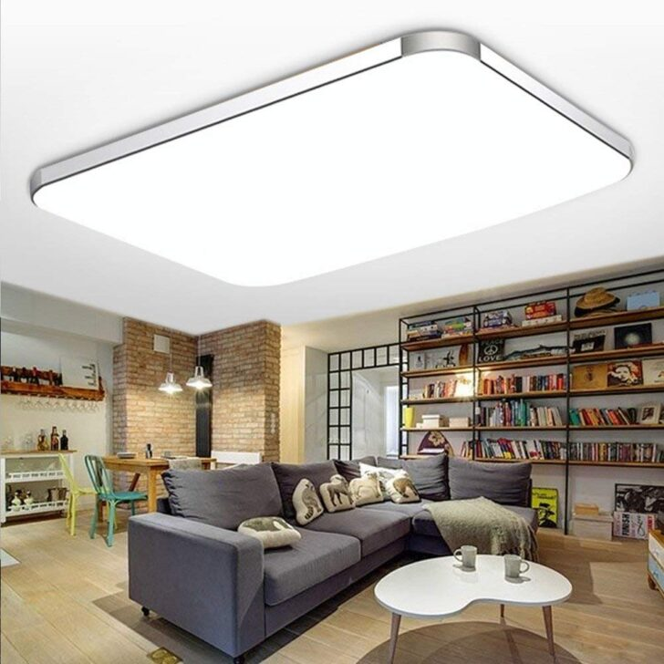 Medium Size of Led Wohnzimmerlampe Dimmbar Wohnzimmer Lampen Amazon Lampe Deckenleuchte Wohnzimmerleuchten Modern Mit Fernbedienung E27 Machen Wohnzimmerlampen Sofa Wohnzimmer Led Wohnzimmerlampe