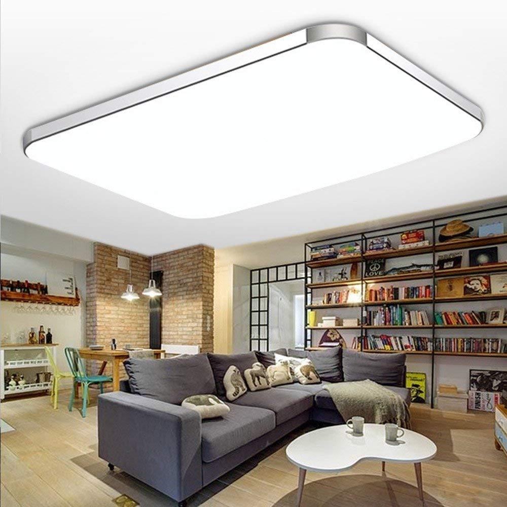 Full Size of Led Wohnzimmerlampe Dimmbar Wohnzimmer Lampen Amazon Lampe Deckenleuchte Wohnzimmerleuchten Modern Mit Fernbedienung E27 Machen Wohnzimmerlampen Sofa Wohnzimmer Led Wohnzimmerlampe