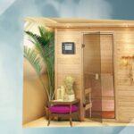 Sauna Kaufen Eine Fr Immunstrke Und Gesundheit Youtube Küche Tipps Regale Big Sofa Breaking Bad Einbauküche Günstig Esstisch Alte Fenster Gebrauchte Ikea Wohnzimmer Sauna Kaufen