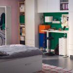 Wand:ylp2gzuwkdi= Klapptisch Wohnzimmer Klapptisch Brombel Broeinrichtung Fr Dein Arbeitszimmer Ikea Deutschland Garten Küche