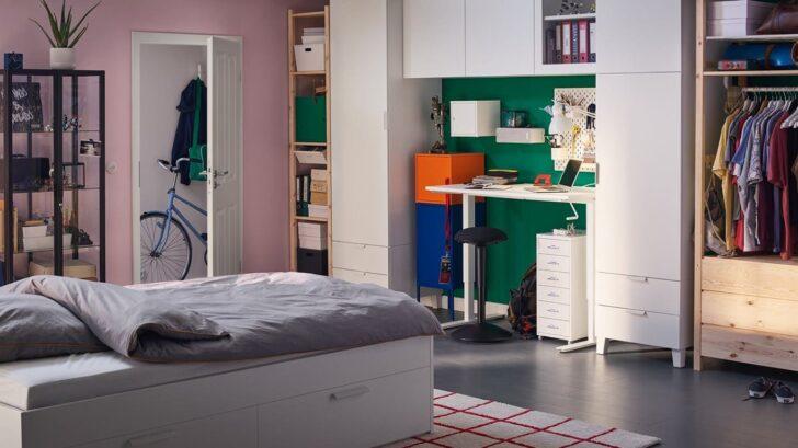 Medium Size of Klapptisch Brombel Broeinrichtung Fr Dein Arbeitszimmer Ikea Deutschland Garten Küche Wohnzimmer Wand:ylp2gzuwkdi= Klapptisch