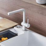 Armaturen Küche Bad Badezimmer Velux Fenster Ersatzteile Wohnzimmer Blanco Armaturen Ersatzteile
