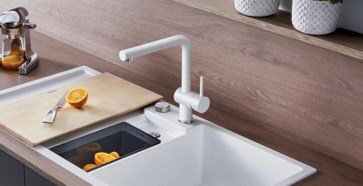 Medium Size of Armaturen Küche Bad Badezimmer Velux Fenster Ersatzteile Wohnzimmer Blanco Armaturen Ersatzteile